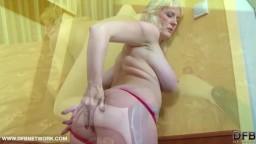 Video oma gratis sex Oma Granny